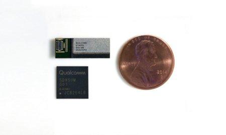 qualcomm-unveils-first-mmwave-5g-antennas-for-smartphones-990x660
