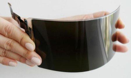 samsung-develops-an-unbreakable-flexible-phone-screen-cnet