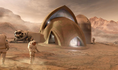 nasa-chooses-winners-for-mars-habitat