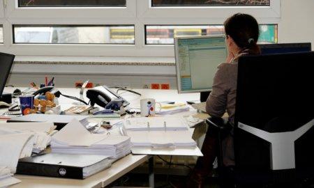 ibm-uses-ai-to-predict-employee-performance