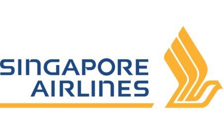 singapore airlines blockchain loyalty program2