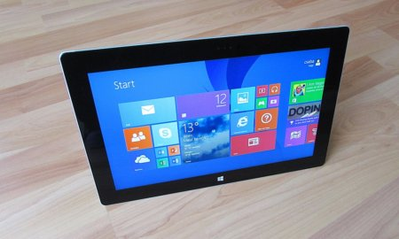microsoft-surface-tablet