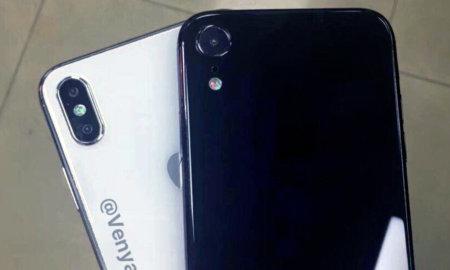 iphonex-leak