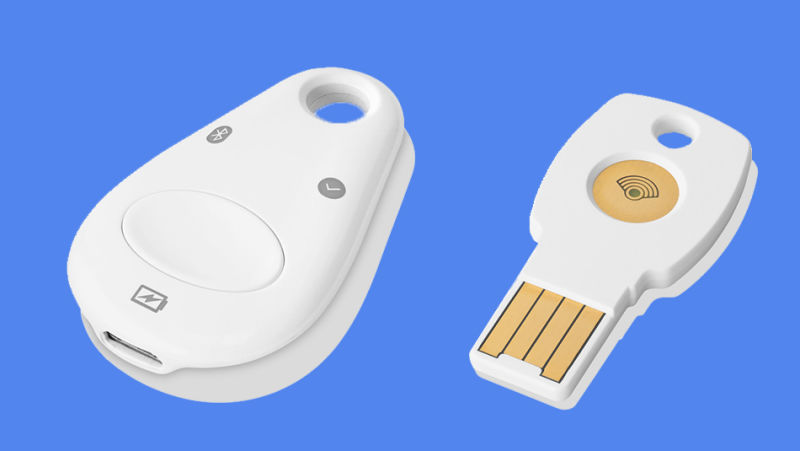 google-security-key