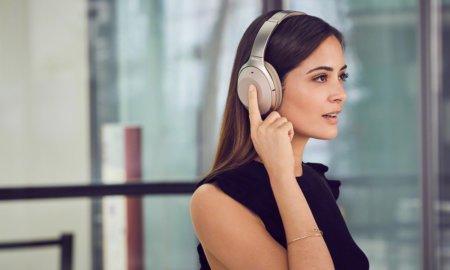 sony-100-xm3-headphones-noise-cancelling