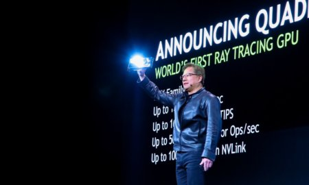 nvidia-new-features-support-for-advanced-ray-tracing
