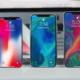 2019 iPhoneX models budget iPhoneX leak 9