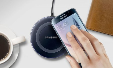 samsung-wireless-charger-leaked