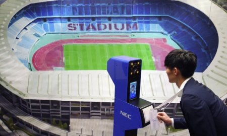 face-recognition-system-tokyo-olympics