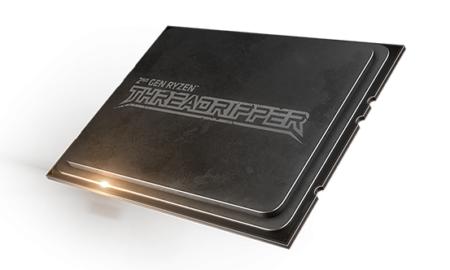 AMD-Threadripper-2
