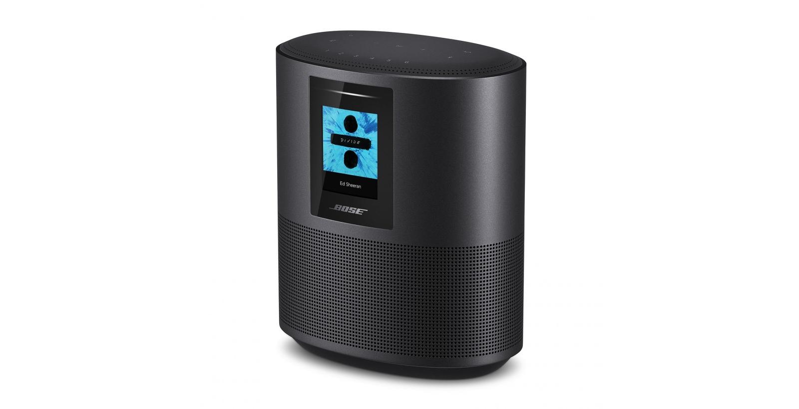 Bose_Home_Speaker