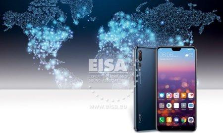 Huawei_P20-Pro_eisa best smartphone 2018