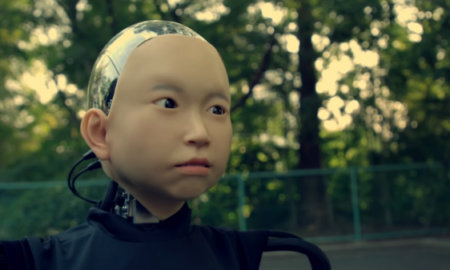 ibuki-child-like-humanoid-robot