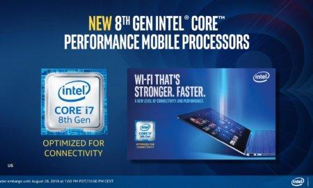 Intel-8th-Gen-Mobile ifa berlin