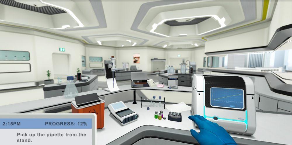 google-creates-vr-lab
