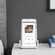 Logitech-Powered-Wireless-Charging-Stand-wireless-iPhone-X