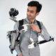 robot-backpack