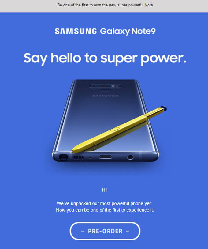 Samsung-Galaxy-Note-9-official-leak-NZ-01