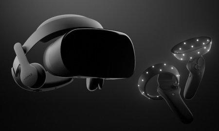 Samsung-new-VR-headset