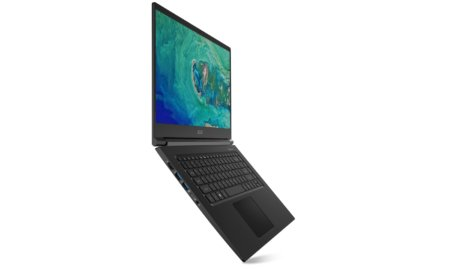 acer swift 7 ifa berlin