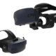 acer_ojo_500 mixed reality headset