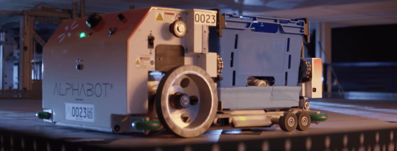 alphabot-in-tests-at-walmart