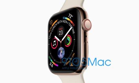 apple-watch-s4-leak