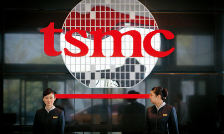 tsmc-resumes-shipping