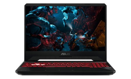 asus fx705 asus fx505 specifications launch gamescom