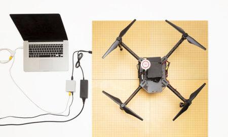 indoor-surveillance-drone