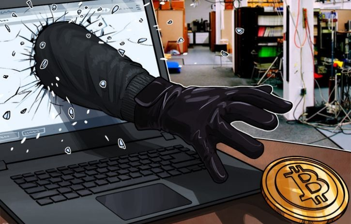 cryptojacking cryptojacked router fried egg blackhat defcon www.cs4ca.com