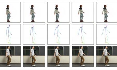 deepfake-dancing