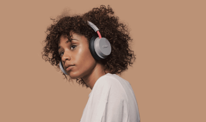 dotts-m-headphones-