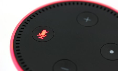 amazon-echo-used-to-spy-on-users