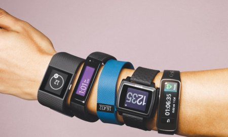 fitness trackers military privacy data leaks