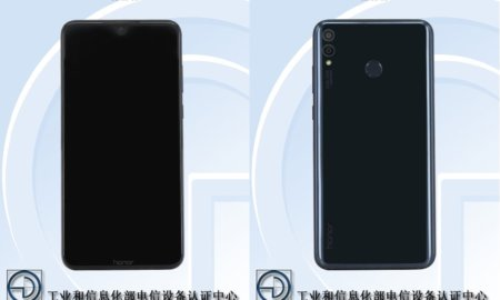 honor are al00 leaked specifications