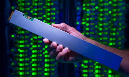 intel-ssd-dc-p4500 ruler ssd