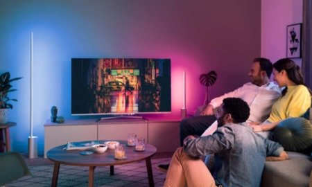 philips-Hue-Signe-Collection