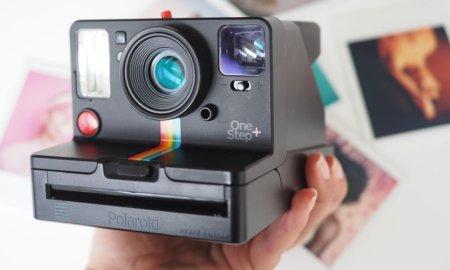 polaroid-new-one-step-camera