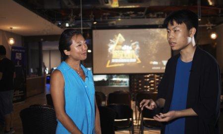 pro gamer jin jun