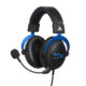 ps4-headset-from-hyper-x