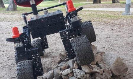 nasa-open-sources-rover