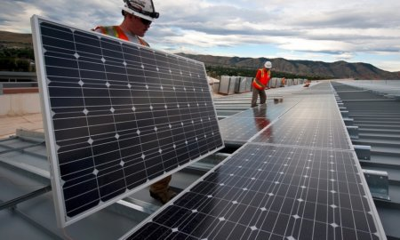 renewable-power-will-be-free-in-the-future
