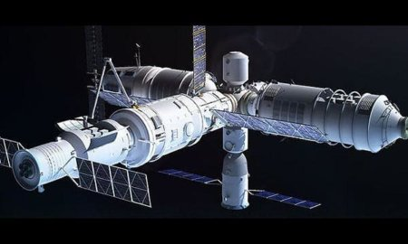 tiangong-to-be-launched-in-2022