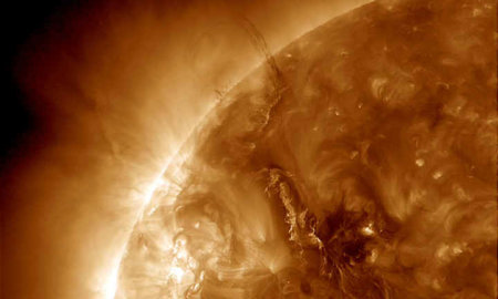 parker-probe-flies-to-the-sun