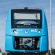 germany-unveils-hydrogen-train