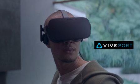 oculus-rift-users-htc
