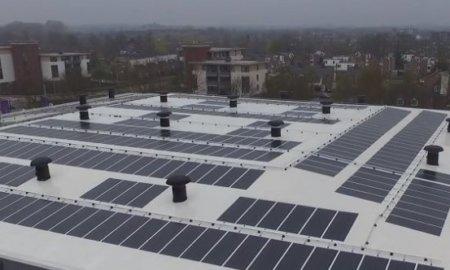 hanergy thinfilm solar panels