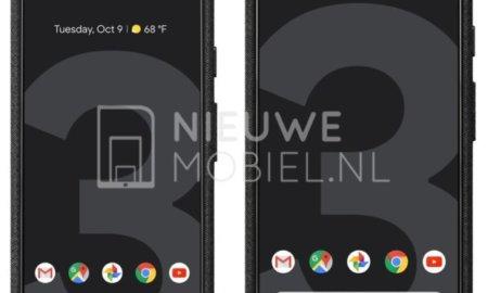 google-pixel3-pixel3xl-leak