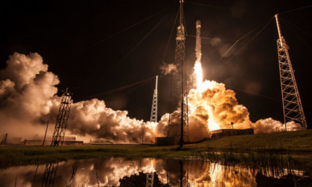 space-x-falcon9-successful